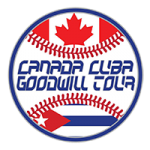Canada-Cuba-Goodwill-Tour-Logo-2