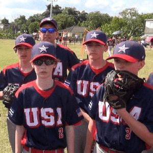 USA-Cuba Tour
