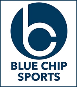Blue Chip Sports